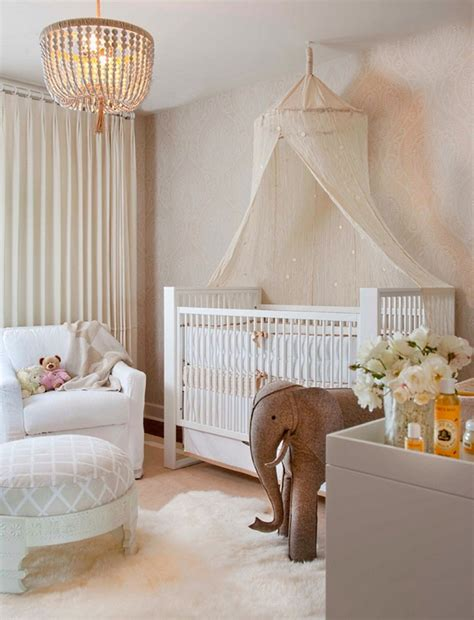 chandelier for nursery beaded chandeliers reveal their charm and versatility
