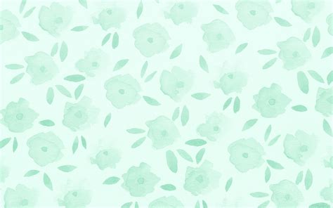 pastel green aesthetic wallpapers top  pastel green