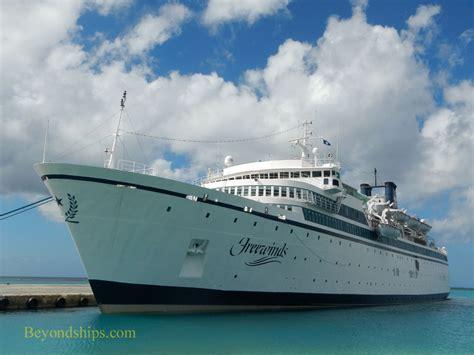Aruba Tours For Cruise Ship Passengers | Fitbudha.com