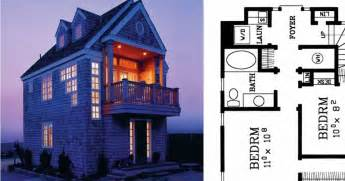 small house floor plans 1000 sq ft 5 beautiful small house plans you won 39 t believe are