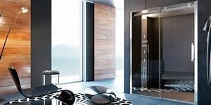 Die Begehbare Dusche Optirelax Blog
