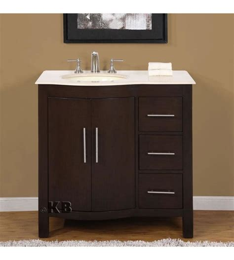 Cabinet For Bathroom Sink by Unique Furniture Ideas For Cafddddfaaddbacd Design