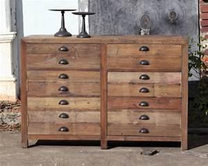 J  Thaddeus Ozark U0026 39 S Cookie Jars And Other Larks  Cabinets
