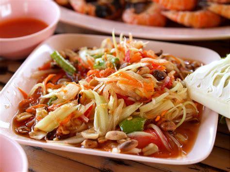 cuisine recette 39 cuisine recettes de cuisine faciles et originales