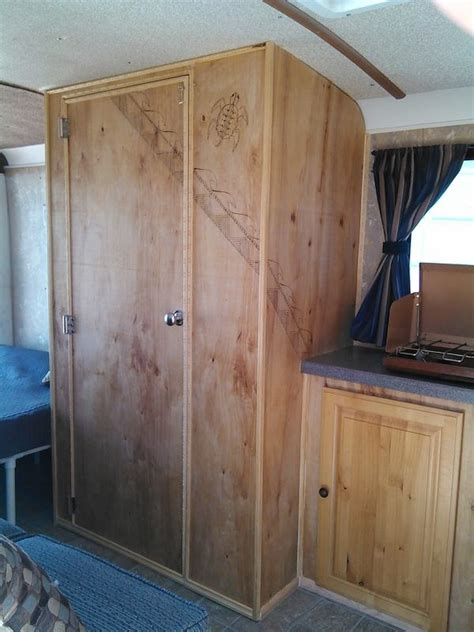 couple build stealth tiny house     weeks
