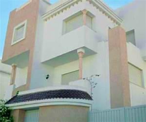 Decoration Facade Maison. best deco facade maison images. stunning ...
