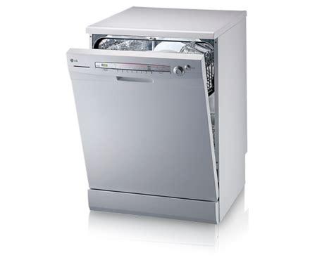 lg dishwasher dishwasher dish washers ld 1403w1 lg australia