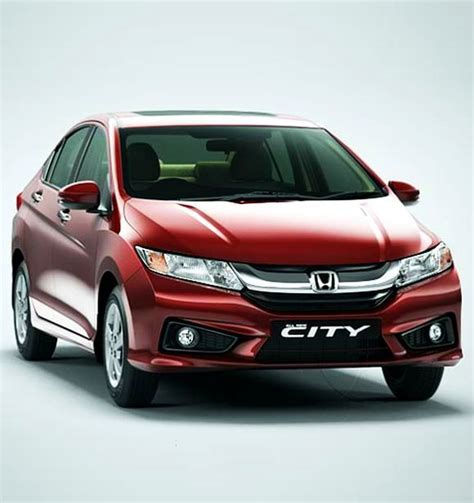 Honda City Diesel Vs Hyundai Verna Diesel: And The Winner