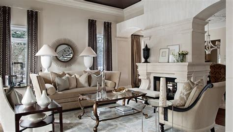 Interior Decorating Blogs Canada by Page 54 Covet Edition