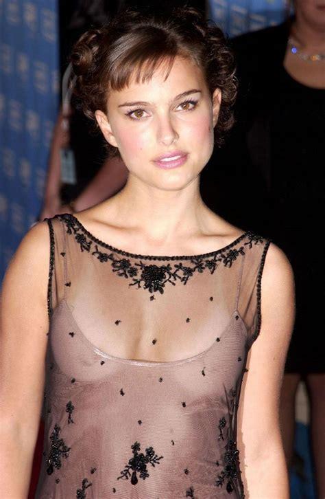 Natalie Portman Natalie Portman Pinterest Natalie