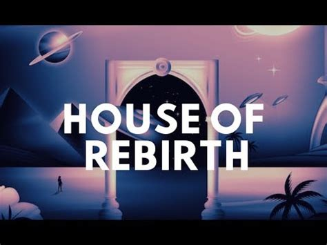 8th house astrology 8th house in astrology collective value intimacy