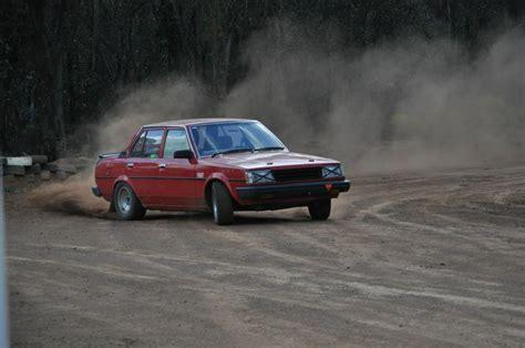 cheap  door drift car page