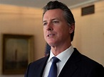 Gavin Newsom has made progress on some promises, but what ...
