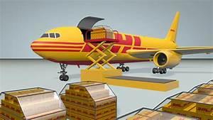 Dhl Retoure Abholung : paketversand mit dhl express neue flugrouten von hk nach la und lej transglobal express news ~ Eleganceandgraceweddings.com Haus und Dekorationen