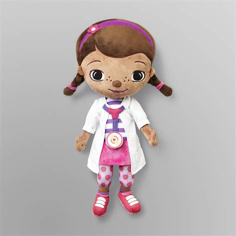 doc mcstuffins pillow really and disney pillows