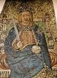 File:Louis IV, Holy Roman Emperor.jpg - Wikimedia Commons