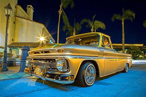 Chevrolet The Transporter