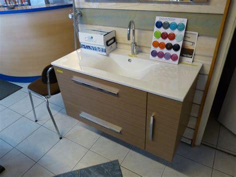 destockage meuble cuisine pas cher meuble salle de bain destockage