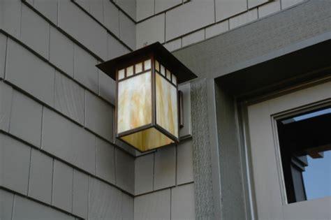 Flat Vs Satin Exterior Paint Homeveritycom