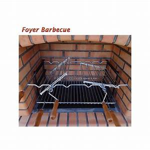 foyer pour barbecue exterieur evtod With foyer pour barbecue exterieur