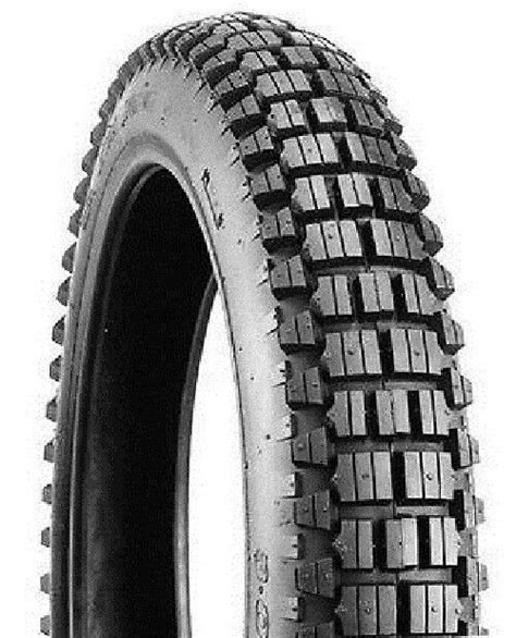 tires  tubes light offroad ural tire    duro