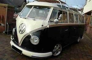 Vw Bus T1 Kaufen : vw samba t1 bus topseller oldtimer car group ~ Jslefanu.com Haus und Dekorationen