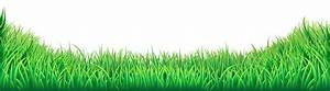 Grass clipart png transparent - Pencil and in color grass ...