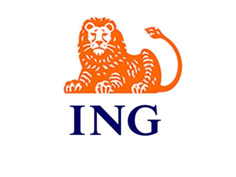 si e ing bruxelles bank ing to slash 7 000 in belgium and the