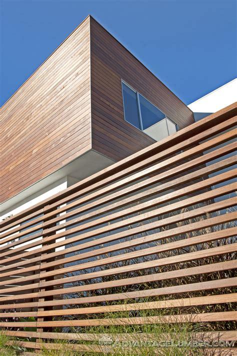 Shiplap Homes by Siding Ideas Fancy Home Design