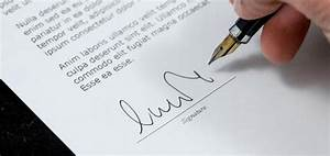 Quel Papier Pour Vendre Sa Voiture : quels documents pour vendre sa voiture guide administratif ~ Maxctalentgroup.com Avis de Voitures