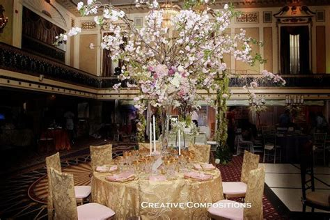 wedding decor theme wedding decorations wedding