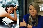 獨家專訪》當紅時低調閃嫁富商 驚見女星蕭紅梅 現竟滿頭白髮 - 娛樂 - 中時新聞網