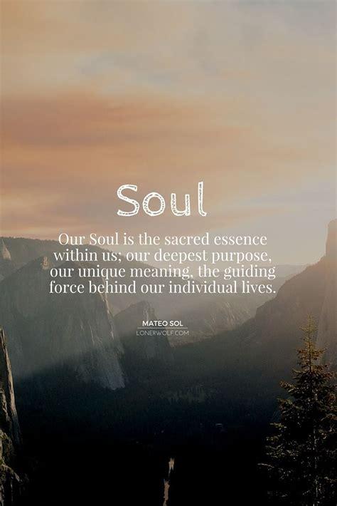 ideas   soul  pinterest words