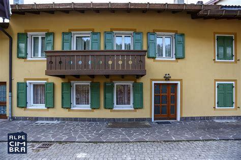 trentino appartamenti in affitto apt folgaria appartamenti affitto trento 2018