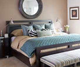 bedroom color ideas modern furniture 2012 bedrooms decorating design ideas with blue color