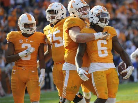 44+ Ut Kentucky Football Game  Images