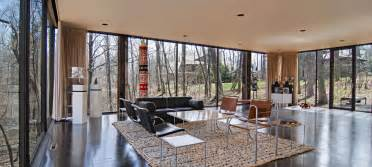 interior of homes pictures ferris bueller house for sale see inside pursuitist