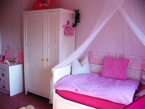 Kinderzimmerlen Mädchen by Jugendzimmer Planen Und Einrichten