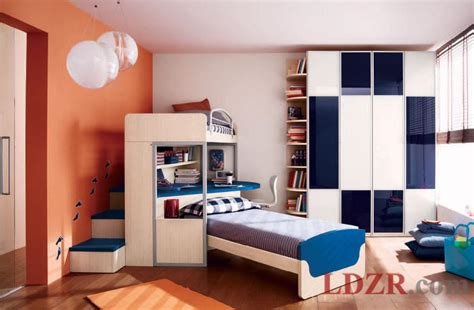 boy bedroom ideas colorful cool boys bedroom home design and ideas