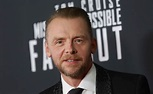 Simon Pegg to 'Star Wars' Fans: 'The Lest Jedi' Doesn't ...