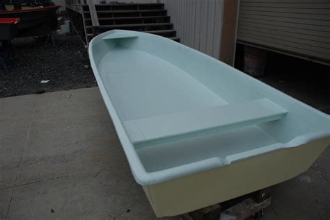 Boat Hull Fiberglass by Fiberglass Boat Molds The Hull Boating And