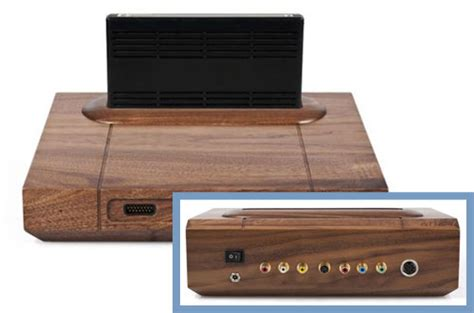 mvs console i m seriously thinking of starting a neo geo collection