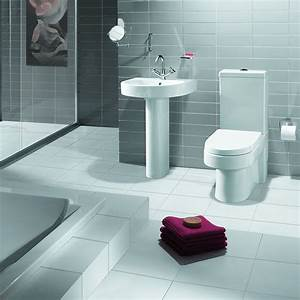Cheap bathrooms for sale 28 images bathroom sinks for for Bathroom sinks for sale cheap
