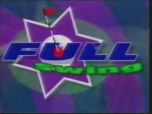 Full Swing - Episode 1 - 25th May 1996 - YouTube