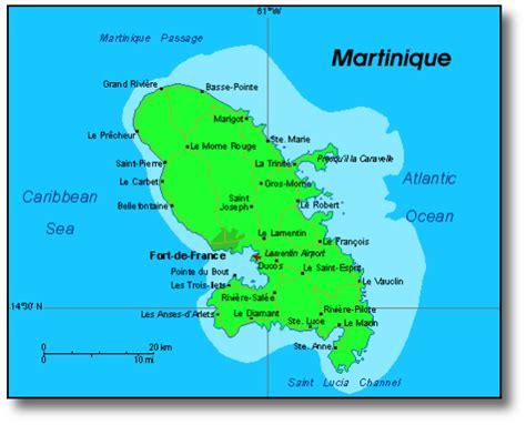 Cruise America Site Map  Autos Post
