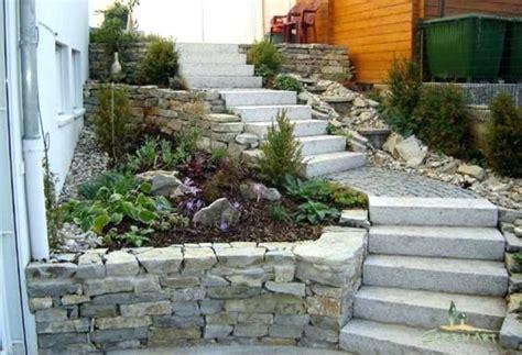 Gartentreppe Gestalten by Gartentreppe Treppe Stufen Stockfoto Bild 122152623 Alamy