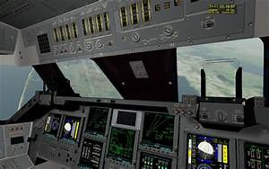 Space Shuttle Mission 2007 (Game) - Giant Bomb