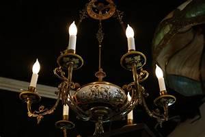 Antique italian chandelier for sale antiques