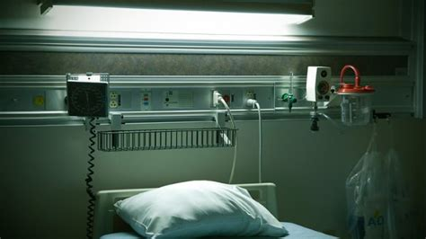 are fluorescent lights bad for you the surprising reason no one can sleep in hospitals Inspirational