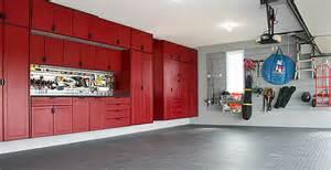 custom home interiors mi michigan and detroit custom garage storage custom closet epoxy floor coating slotwall
